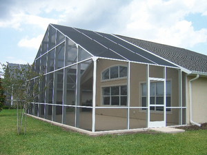 09Services__Pool_Enclosure_Gable[1]